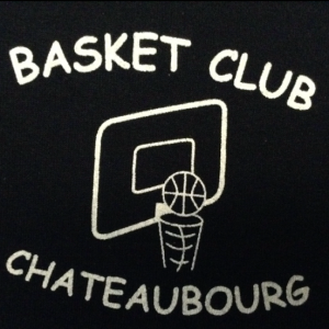 CHATEAUBOURG BC