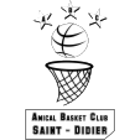 SAINT DIDIER ABC - 1