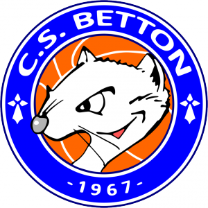 BETTON CS - 3