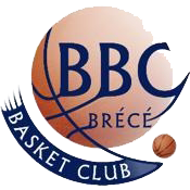 BBC BRECE BASKET CLUB