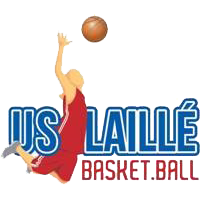 LAILLE US