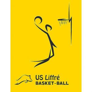 US Liffré Basket